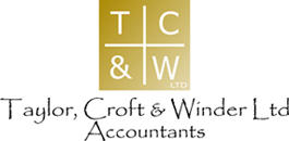 Taylor, Croft & Winder Ltd, Wakefield