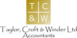 Taylor, Croft & Winder Ltd, Wakefield